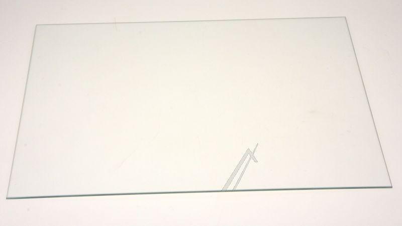 Wewnętrzna szyba drzwi do piekarnika Beko 290100110,0