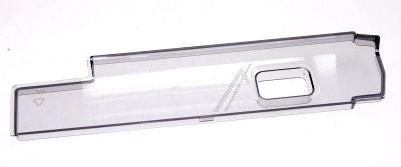 Pokrywa pojemnika na wodę do ekspresu Electrolux 4071389508,0