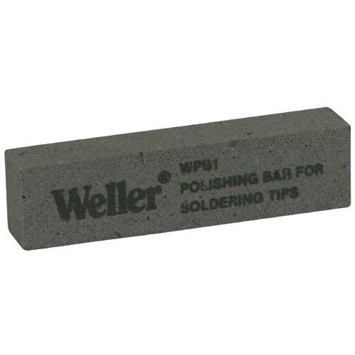 TWPB1 WPB1 czyścik grotów WELLER,0