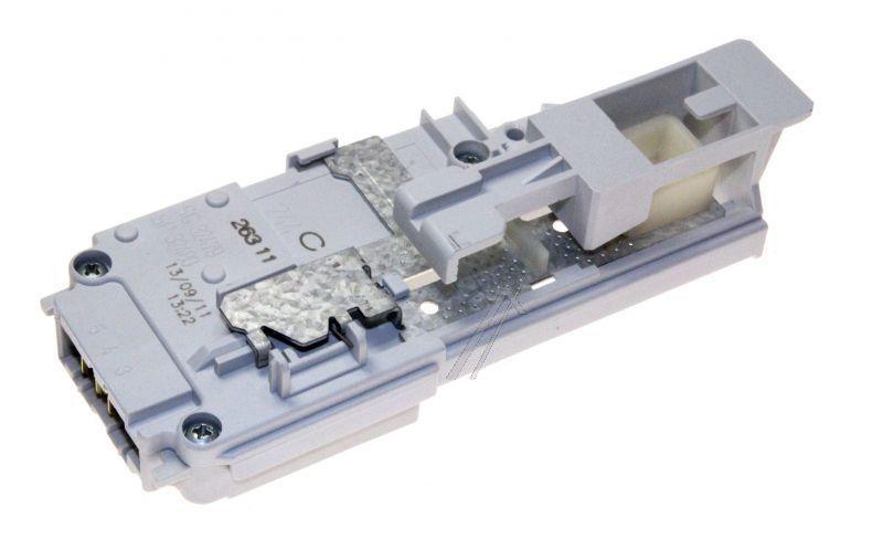 Blokada elektromagnetyczna otwarcia drzwi do pralki Gorenje 792720,0