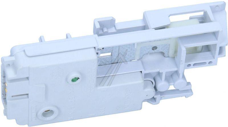 Blokada elektromagnetyczna otwarcia drzwi do pralki Gorenje 792720,2