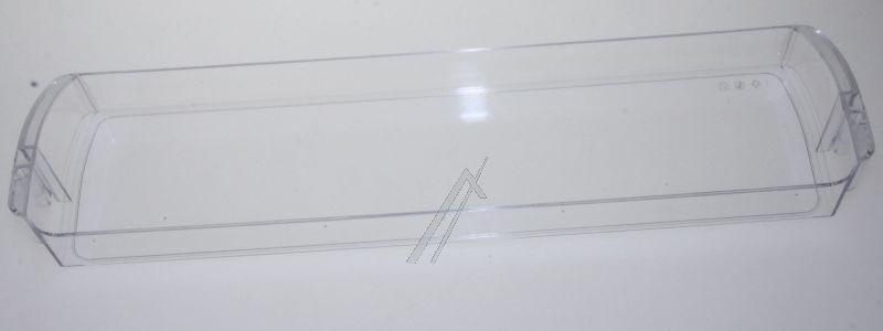 Półka na drzwi chłodziarki do lodówki Koerting 529907,0
