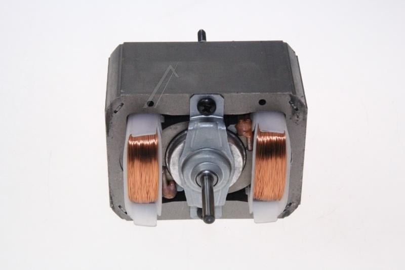 Silnik wentylatora do okapu AEG 50287227008,0