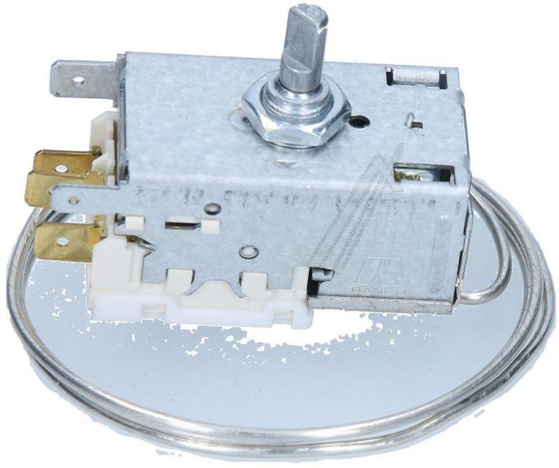 Termostat chłodziarki do lodówki AEG 2262350206,3