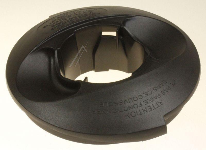 Pokrywa kompletna pojemnika do blendera Krups MS-5974213,0