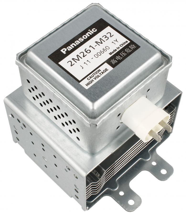 Magnetron do mikrofalówki Bosch 00642266,0