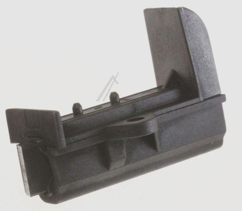 Szczotka węglowa silnika do pralki Indesit 482000083326,0