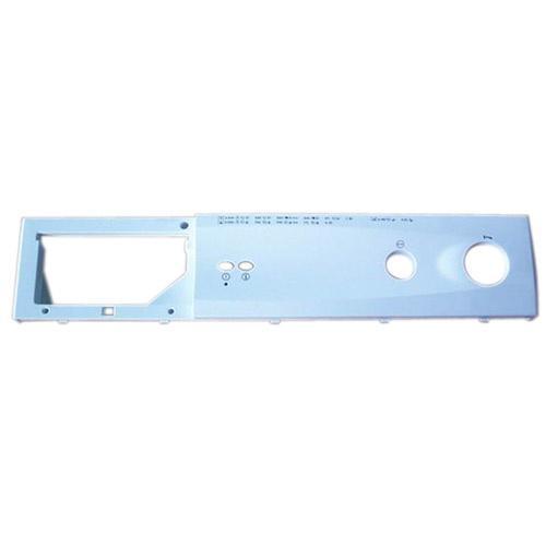 Panel przedni (maskownica) do pralki Elta 2804210026,0
