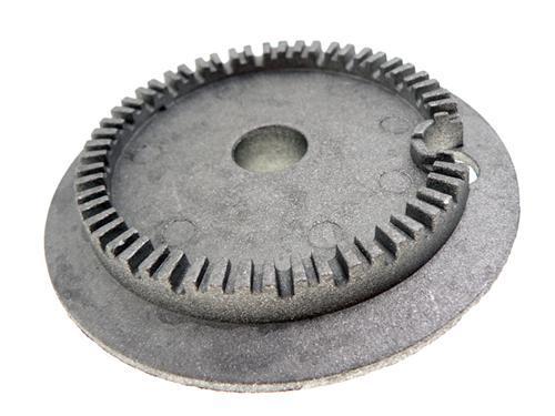 Korona palnika średniego do kuchenki Fagor CC1591700,0