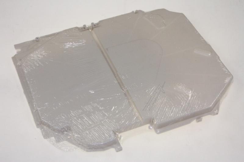 Dolna płyta obudowy do zmywarki AEG 1527261083,0