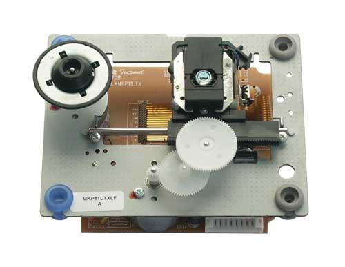 Głowica laserowa 56016960,0