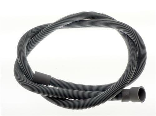 Wąż odpływowy do zmywarki Fagor VER000716,0
