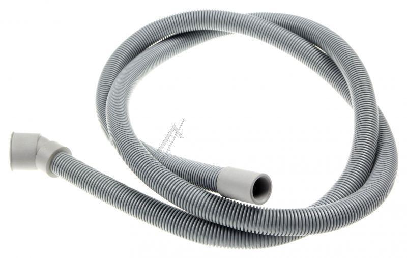 Wąż odpływowy do zmywarki Fagor VER000716,1