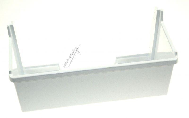 Dolna szuflada zamrażarki do lodówki Beko 4836490100,0