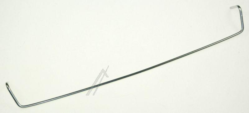 Wspornik druciany półki na drzwi zamrażarki do lodówki Juno 2211196031,0