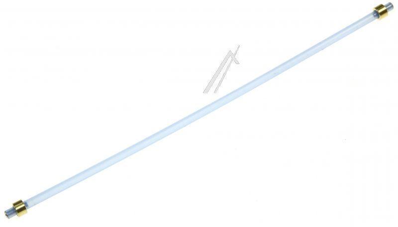 Wąż do ekspresu DeLonghi ES0040268,0