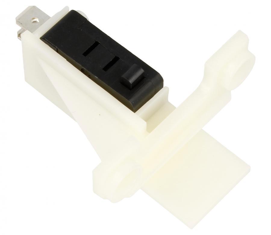 Mikrowłącznik do robota kuchennego Kenwood KW706563,0