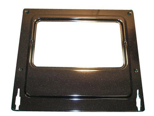Drzwi wewnętrzne do piekarnika Mastercook CB30017P9,0