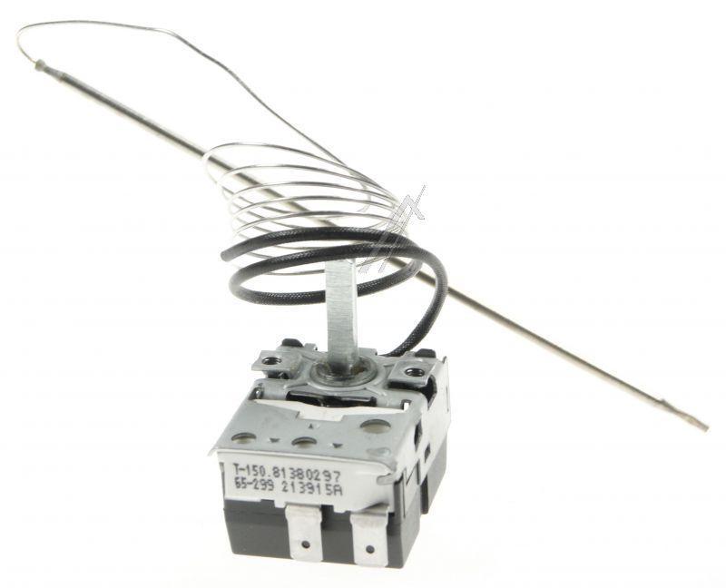 Termostat regulowany do kuchenki Gorenje 850119,0