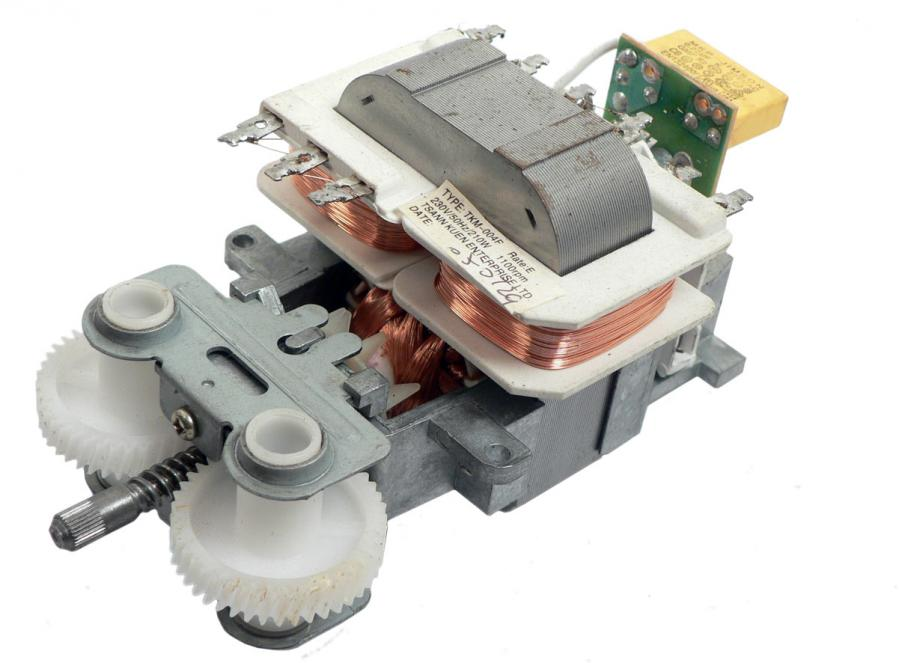 Silnik do miksera Fagor M18803661,0