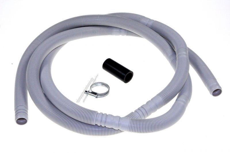 Wąż do pralki Electrolux EWT1316,0
