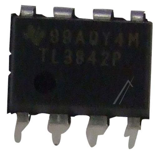Układ scalony UC3842N,0