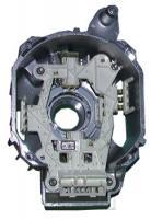 Szczotka węglowa silnika do pralki Siemens 00092024