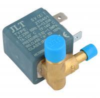 Elektrozawór do żelazka 00609922