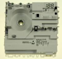 Programator | Moduł sterujący (w obudowie) skonfigurowany do zmywarki 00644549