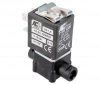 Elektrozawór do ekspresu do kawy Siemens 00613617