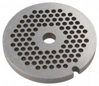 Sitko MUZ8FW1 średnie oczka do maszynki do mielenia Bosch 00047962