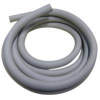 Rura | Wąż odpływowy do suszarki Siemens 00094041