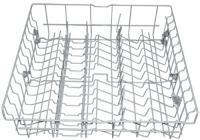 Kosz na naczynia górny do zmywarki Siemens 00207799