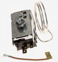 Termostat 1707213056 do lodówki Siemens 00167227