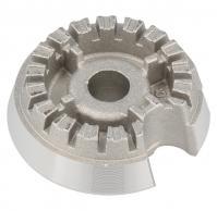 Kołpak | Korona palnika małego do kuchenki 00615303