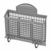 Pojemnik | Kosz na sztućce SZ72031 do zmywarki Siemens 00267820