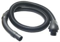 Rura | Wąż ssący Alpha do odkurzacza Siemens 1.85m 00460103
