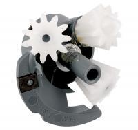 Przekładnia do robota kuchennego Siemens 00177509