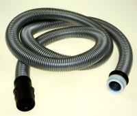 Rura | Wąż ssący do odkurzacza 3.8m 00572199