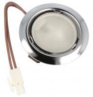 Świetlówka   Lampa neonowa do okapu 00187447