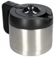 Termos | Dzbanek termiczny do ekspresu do kawy 00702190