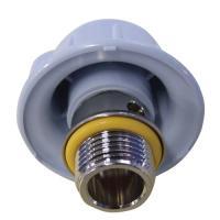 Regulacja   Pokrętło pary do żelazka Bosch 00417460