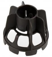Klucz do montażu filtra wody do ekspresu do kawy Bosch 00420006