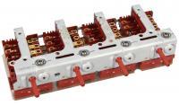Regulator energii do kuchenki Siemens 00491226