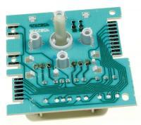 Programator do suszarki 00492141