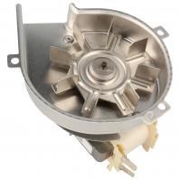 Motor | Silnik wentylatora do mikrofalówki 00641197