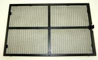Siatka   Filtr wstępny powietrza do klimatyzacji 00444430