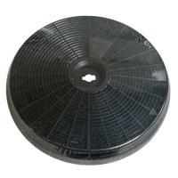 Filtr węglowy aktywny aktywny (1szt.) do okapu Siemens 00665713