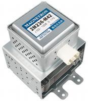 2M236-M42 Magnetron mikrofalówki Siemens 00642655
