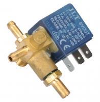 Elektrozawór elektromagetyczny do żelazka Siemens 00607524